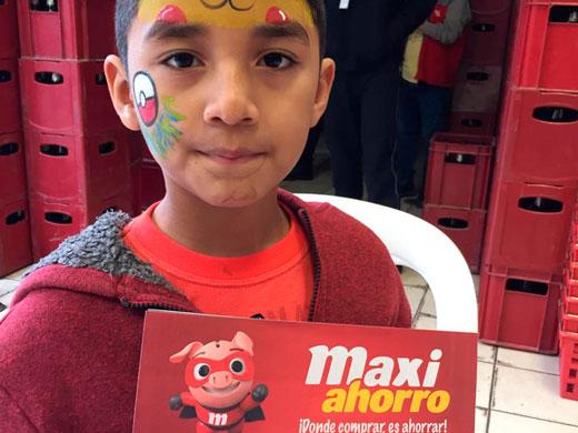 Activación Max Ahorro Pisco